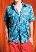 Pantalone uomo doppia chiusura in cotone a telaio. Taglia: M; L; XL. Rosso pompeiano, nero, bianco.