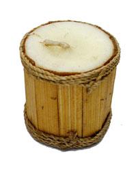 Candela Bambu