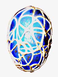 Uovo Crespato